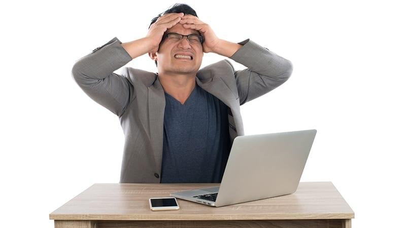 Kesalahan pengusaha fotocopy pemula