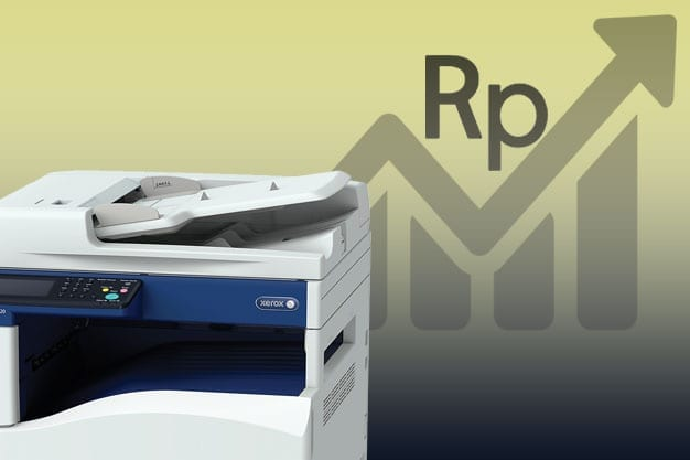 buka usaha fotocopy