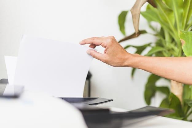tips memulai photocopy