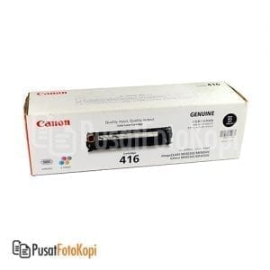 canon black cartridge