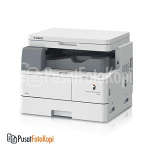 mesin fotocopy canon ir 1435