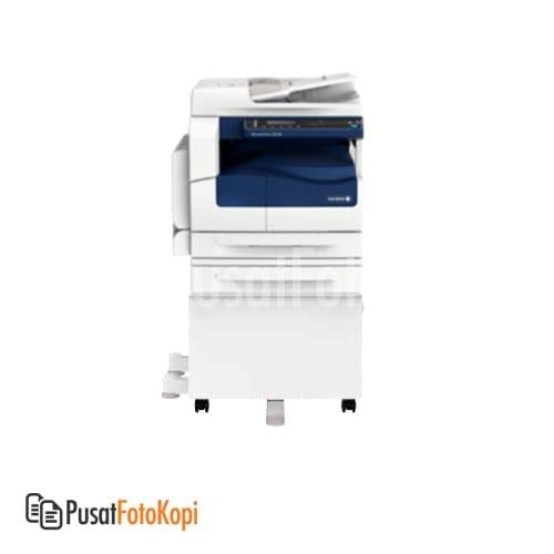 Fuji Xerox DC S2520