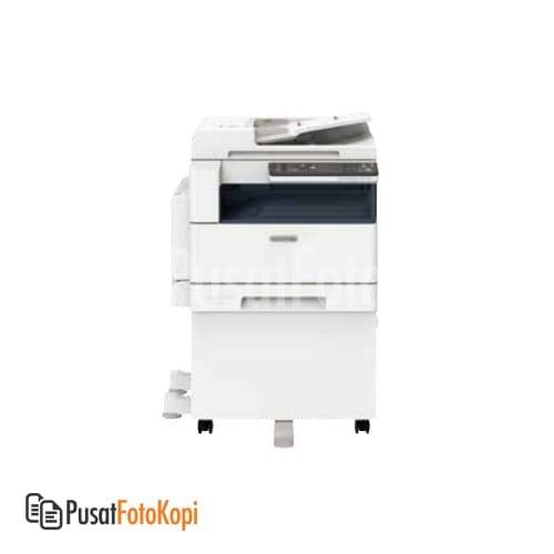 Jual Fuji Xerox Docucentre S2110