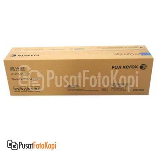 Fuji-Xerox-SC2020