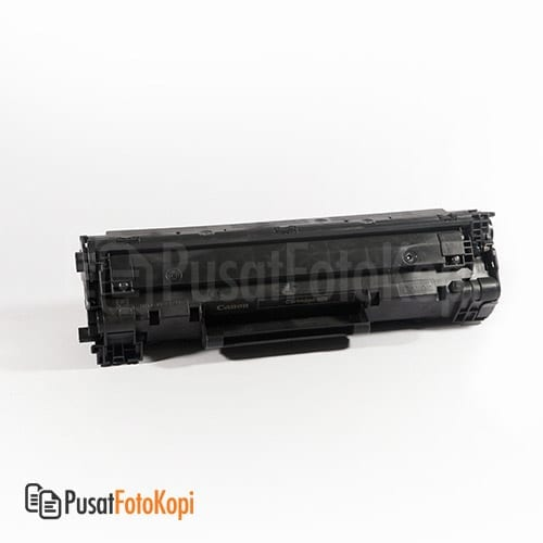 canon-cartridge-328