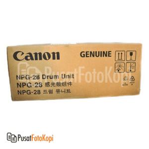 Canon Drum NPG 28 (Canon IR 2016, IR 2420, IR 2318L, IR 2020)
