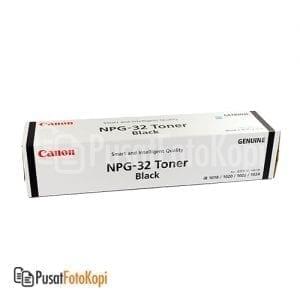 npg 32 toner