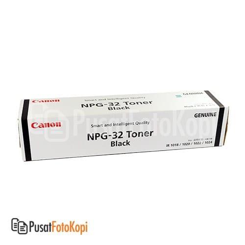 npg-32-black