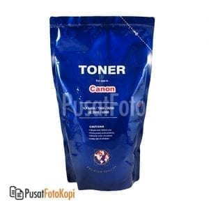 Toner Globe: Toner Mesin Fotocopy Canon IR 5000 6000 Series