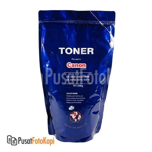 toner-canon-ir5020-6020-6000-ir4570-5570-6570