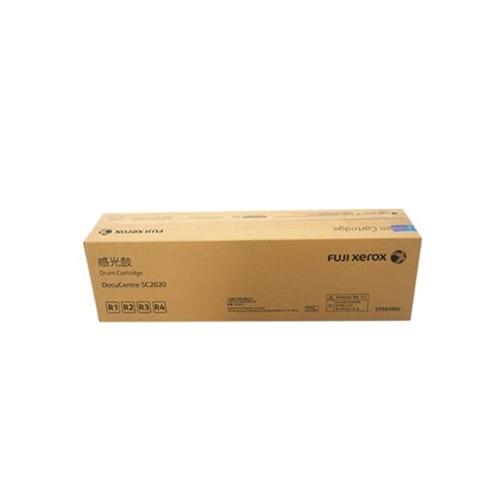 Drum-Original-Fuji-Xerox-Black-CT351053-