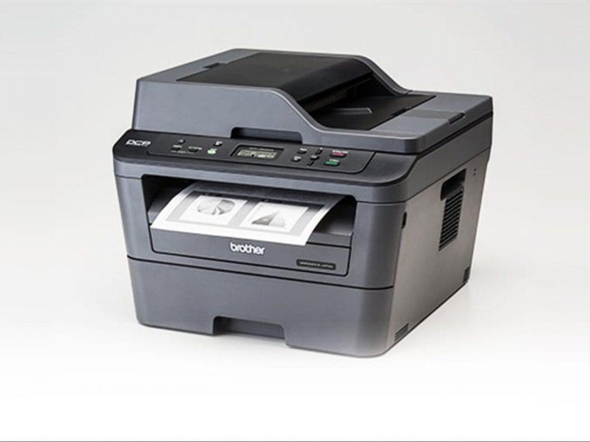 Daftar Mesin Fotocopy Mini F4 Terbaik Pusat Fotokopi