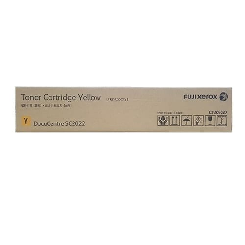 Toner-Original-Fuji-Xerox-Yellow-CT203027-High-Capacity