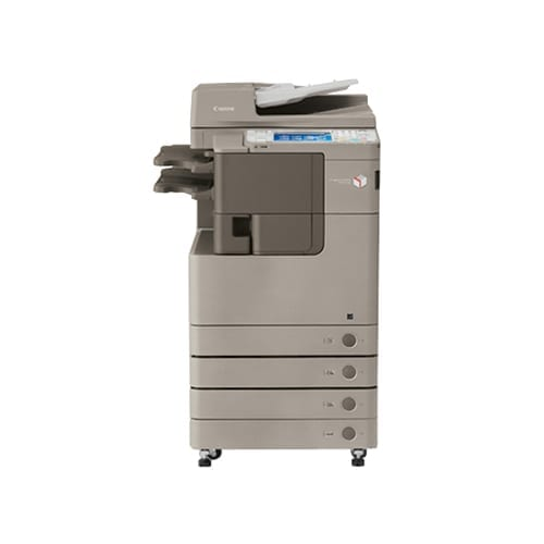 Canon imagerunner Advance 4035