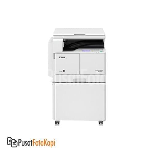 mesin fotocopy mini terbaik