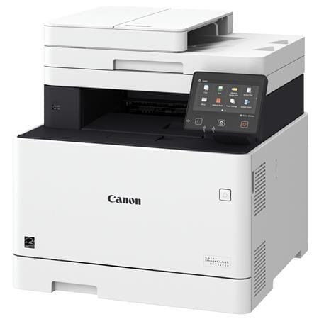 keungulan mesin fotocopy mini