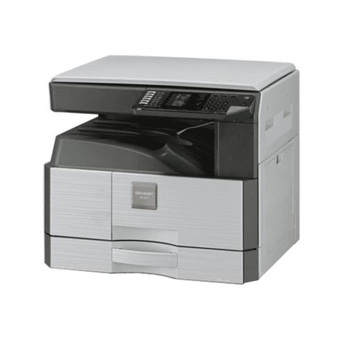 Mesin fotocopy watt rendah