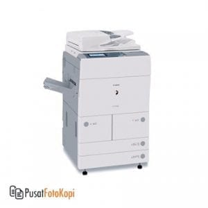fotocopy canon ir 5050