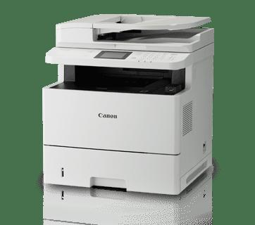 mesin fotocopy mini untuk usaha