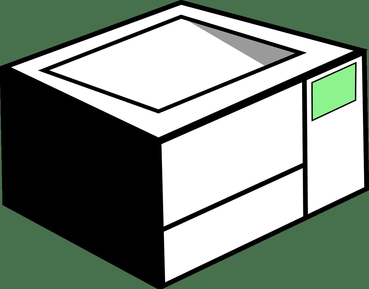 daftar harga mesin fotocopy portable
