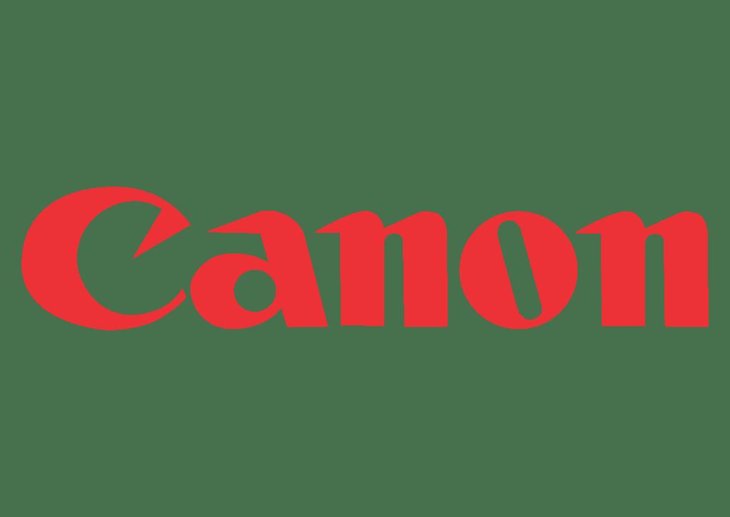 kerusakan mesin fotocopy canon