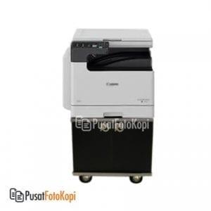 mesin fotocopy canon ir 2425
