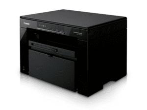 manfaat mesin fotocopy