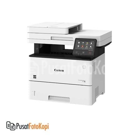 Cara Install Hardisk Mesin Fotocopy