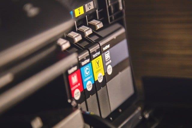 Solusi Mengatasi Hasil Fotocopy Belang