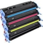 Memperbaiki Replace Toner Mesin Fotocopy