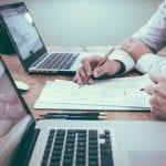 Apa Manfaat Menggunakan Mesin Fotokopi Di Dalam Perusahaan?