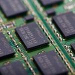 Cara Membersihkan RAM Mesin Fotocopy