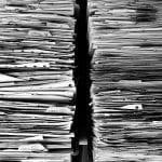 Analisa Keuntungan Usaha Fotocopy yang Perlu Anda Tahu