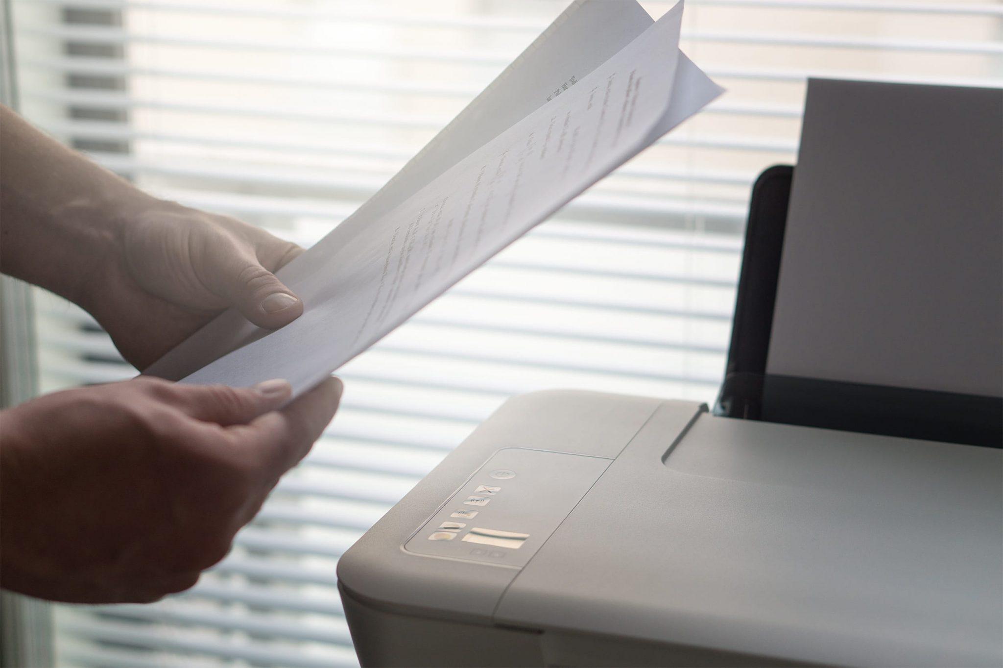 cara fotocopy buku tebal